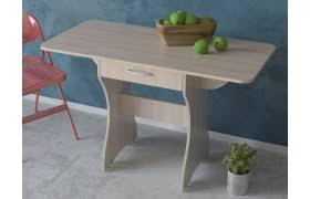 Белые столы на кухню - купить недорого белый <b>стол</b> на кухню в ...