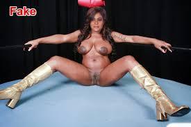 Kajol Devgan Nude n Porn Pictures kajol devgan sexy nude hot photos Xxx adult porn pics xxx porn big boobs ass hd