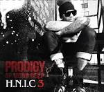 Without Rhyme or Reason by Prodigy