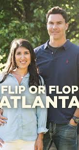 Flip or Flop Atlanta (TV Series 2017– ) - IMDb