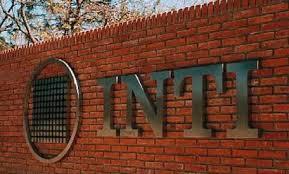 Instituto Nacional de Tecnologia Industrial (INTI) – Trabajo Práctico Final – Cap 02 – TecnopolisTVOficial