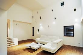 niches latini bathroom ajpg d a:  romania lovely interior modern inspiring house integrating colourful lights in timisoara