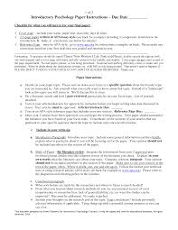 example of an essay paper cover letter example of a essay paper example of a essay paper