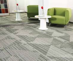 Image result for Tandus Carpets
