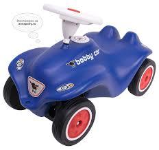 <b>BIG New</b> Bobby Car <b>машинка каталка</b> - купить в интернет ...
