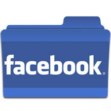 Facebook OrientDeal Official Page