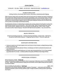 graduate management consultancy resume   sales   management   lewesmrsample resume  management consultant resumes sles executive resume