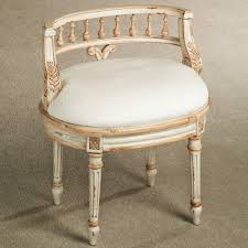 inspiration bathroom vanity chairs: pretty design ideas modern vanity stool for bathroom stools