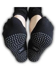 Socks - Men: Sports & Outdoors - Amazon.co.uk