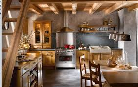 french country kitchen ideas models  kitchen traditional french kitchen design all wooden kitchen cabinets