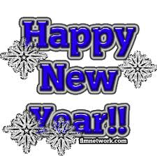 Image result for clip art for new years