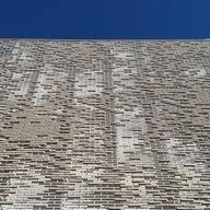 Tiles - <b>3D Wall</b> Design from <b>Atlas Concorde</b>