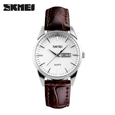 <b>Fashion Men Women Watches</b> Top Luxury Calendar Display Watch ...
