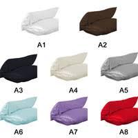Discount Silk Seat Cushions