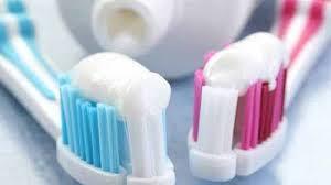 10 лучших <b>зубных паст для чувствительных</b> зубов - рейтинг (Топ ...