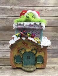 <b>Beverly Hills Teddy</b> Bear Co, как Гринч украл Рождество ...