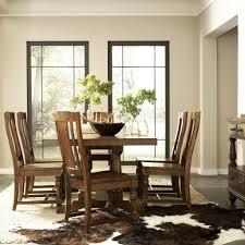 La Rana Furniture Bedroom La Rana Furniture Bedroom Home Design Home Design