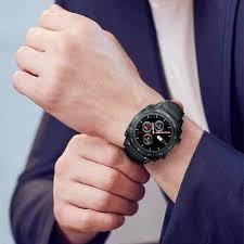 top 8 most popular <b>smart</b> watch <b>c3</b> near me and get free shipping ...