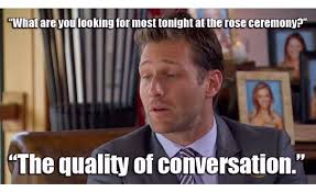 Juan Pablo Memes: 10 Hilarious Jokes To Make This Past Season Of ... via Relatably.com
