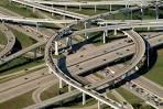 Images & Illustrations of interchange