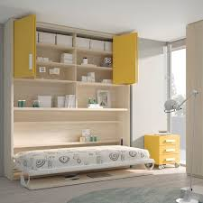 contemporary desk wood with murphy bed childs touch 71 ros 1 s a bedroom vanity alluring murphy bed desk