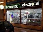 Electrotel inc