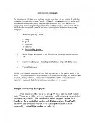 persuasive essay words conclusion for a persuasive essay conclusion argumentative essay research essay conclusion in conclusion essay conclusion persuasive