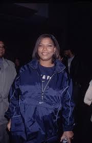 <b>Queen Latifah</b> — Google Arts & Culture