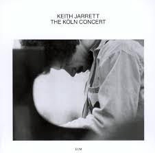 An Hour with <b>Keith Jarrett</b> | Music | WNYC