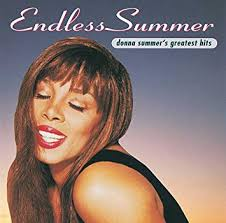 Buy Endless Summer (<b>Donna Summer's Greatest</b> Hits) Online at ...