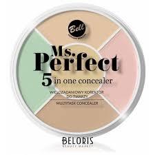 <b>Многофункциональный корректор для</b> лица Ms.perfect 5inone ...