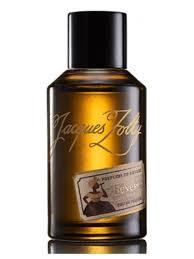 <b>Jacques Zolty</b> Severo Eau de Parfum 100 ml