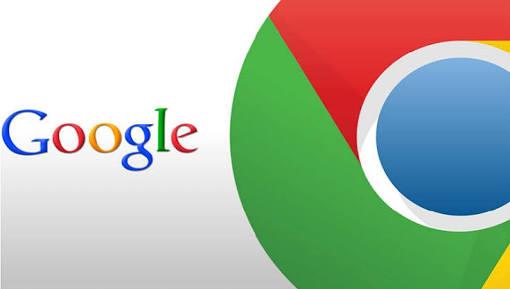 , Google Chrome Akan Blokir Video AutoPlay dari Januari 2018, KingdomTaurusNews.com - Berita Teknologi & Gadget Terupdate