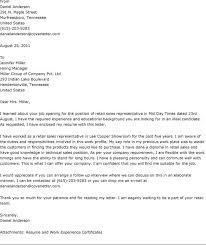 cover letter for medical sales rep position medical equipment       cover letter for happytom co