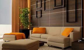 Amazing Furniture Minimalis Bekasi Plus Kursi Sofa
