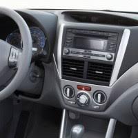 <b>Metra 95-8902</b> — <b>Переходные рамки Metra</b> для Subaru купить с ...