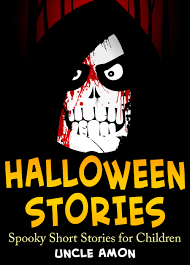 buy kids books halloween spooky halloween stories spooky buy kids books halloween spooky halloween stories spooky halloween short stories for kids bonus halloween jokes included halloween stories for kids