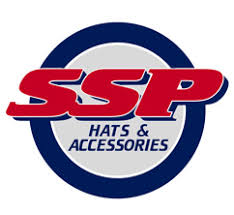 SSP <b>Hats</b>: <b>Wholesale hats</b> - largest <b>hat</b> supplier in the UK