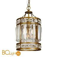 Купить подвесной <b>светильник Favourite</b> Ancient <b>1085</b>-<b>1P</b> с ...