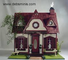 1000 images about doll house on pinterest dollhouses doll houses and dollhouse miniatures bl 112 dollhouse miniature