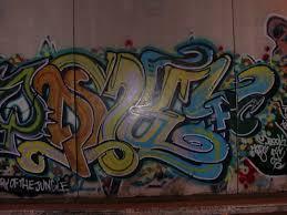 hip hop essay hip hop essay dailynewsreport web fc com