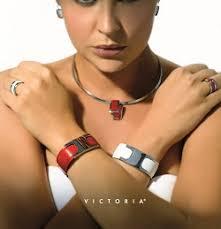 c.png :: Christelle Déléguée <b>Bijoux Victoria</b>. - c
