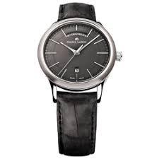 Наручные <b>часы Maurice Lacroix</b> — купить на Яндекс.Маркете