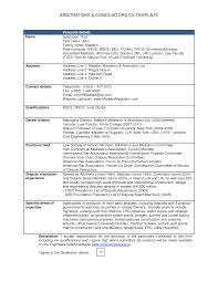 resume examples police officer resume samples sample resumes nice resume examples lawyers resume dennis joel hulett attorneys and lawyers resume police officer