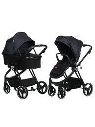 Универсальная <b>коляска детская 2</b> в 1 В102 BABYZZ 12385739 в ...