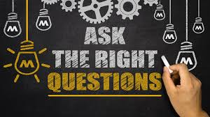 interview questions to ask tech recruiting in portland beyond ask questions there are plenty of qualified tech candidates out there but which one will offer the best fit your current it team your company s
