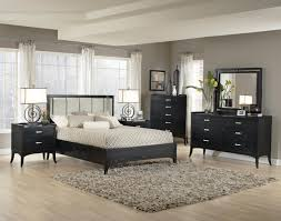 piece bedroom sets