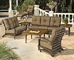 patio furniture sets clearance for your apartment patio furniture sets clearance apartment patio furniture