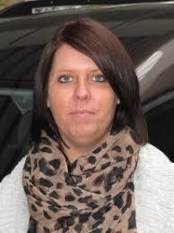 Katja Linnemann Serviceassistentin 0 43 92 - 91 71 - 0 katja.linnemann@autohaus-ihle.de - linnemann2012