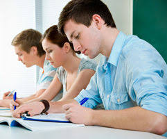 Where To Buy Book Review  Help Writing Phd Proposal    Jan      Help writing a dissertation proposal can help over with your proposal writing Big picture undergraduate  phd writers More detailed description